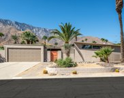 2275 N Starr Road, Palm Springs image