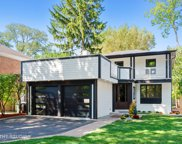 1505 Tower Road, Winnetka image