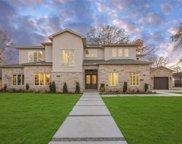 6706 Lakehurst Avenue, Dallas image