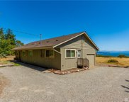 1156 Scenic Heights Rd, Oak Harbor image