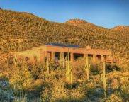 11890 E Ponce De Leon, Tucson image