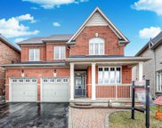 19 Oswell Dr, Ajax image