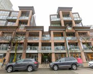 1529 W 6th Avenue Unit 413, Vancouver image