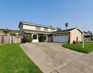 1248 Marlin Ave, Foster City image