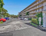 5100 Washington St Unit 114, Hollywood image
