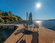 8251 W Mercer Way, Mercer Island image