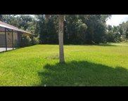 5 Sunrise Villas Lane, Palm Coast image