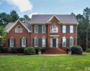 3920 Lauriston Road, Raleigh image