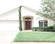 293 Brightview Drive, Lake Mary image