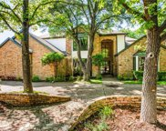 6435 Riverview Lane, Dallas image