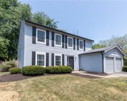 7816 Bryden  Drive, Fishers image