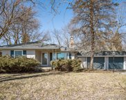 2500 63Rd Street, Downers Grove image