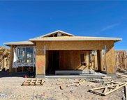 6720 Millbury Street, North Las Vegas image