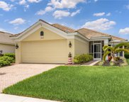 2516 Hopefield  Court, Cape Coral image
