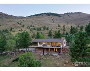 703 Apple Valley Rd, Lyons image