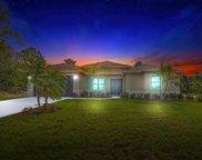 169 SW Sea Lion Road, Port Saint Lucie image