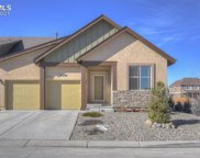 6590 Petaluma Point, Colorado Springs image