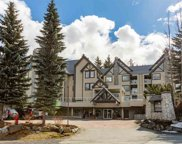4749 Spearhead Drive Unit 209, Whistler image