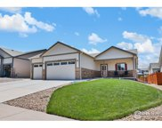 2223 73rd Ave Ct, Greeley image