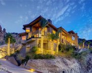 1595 LIEGE Drive, Henderson image