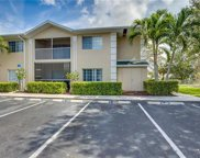 27111 Matheson Ave Unit 204, Bonita Springs image