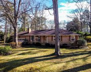 612 Chesopeian Trail, North Central Virginia Beach image