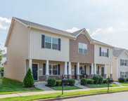 1548 Sprucedale Dr, Antioch image