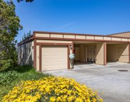 823 Stonegate Dr, South San Francisco image