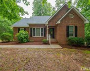 185 Fox Run Road, Youngsville image