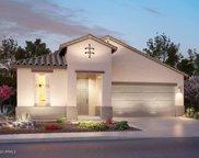 20967 N Evergreen Drive, Maricopa image
