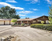 15527     Woods Valley Rd, Valley Center image
