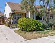 11237     Franklin Avenue, Culver City image