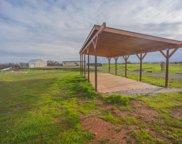 11690 Paskenta Rd, Red Bluff image