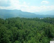 Lot 70 Big Bear Ridge Road, Gatlinburg image