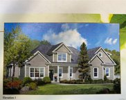 lot 5 Peale  Place, Montgomery image