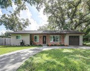 7961 54th St N, Pinellas Park image