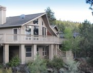 3200 NW Underhill, Bend image