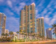 1205 Pacific Hwy Unit #1603, Downtown image