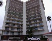 2301 Gulf Of Mexico Drive Unit 94N, Longboat Key image