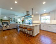 901 Marvista Avenue, Seal Beach image