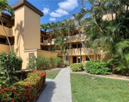 6110 Whiskey Creek  Drive Unit 214, Fort Myers image