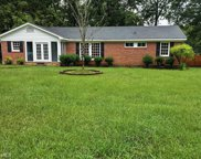 2616 Lakeview Dr, Rome image