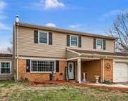 4164 Mill Stream Road, South Central 1 Virginia Beach image