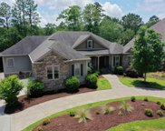 308 Eagle Pointe Drive, Columbia image