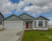2244 S Knotty Timber Pl, Meridian image