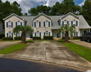 3915 Tybre Downs Circle Unit n/a, Little River image