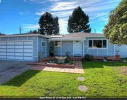39459 Blue Fin Way, Fremont image