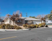 2219 11th Street, Sparks image