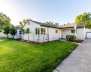 712  Flint Way, Sacramento image
