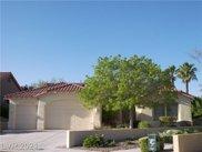 10200 Angel Peak Court, Las Vegas image